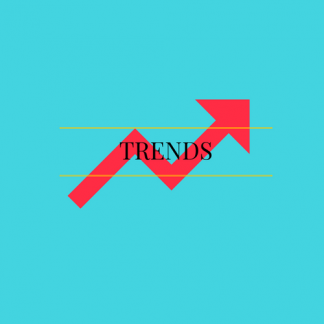 Trends&Style